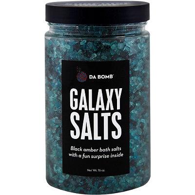 Galaxy Bath Salts