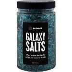 da Bomb Galaxy Bath Salts
