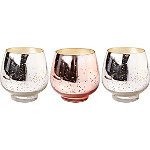 ULTA FREE 3 Piece Candle Set and Gift Box with any $50 Fragrance purchase