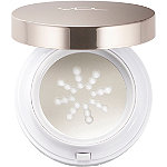 VDL Online Only Lumilayer Metal Cushion Primer