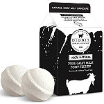 Dionis Pure Goat Milk Foot Fizzies