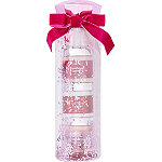 ULTA Holiday Confetti Water Bottle Gift Set