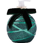 ULTA Rosemary Mint Ornament Hand Wash