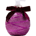 ULTA Frosted Berry Ornament Soap Hand Wash