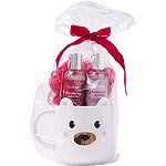 ULTA Polar Bear Mug Set