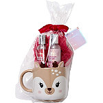 ULTA Deer Mug Set