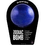 da Bomb Online Only Zodiac Bomb Bath Fizzer