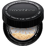 Smashbox Photo Finish Fresh Setting Powder