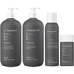 Living Proof Online Only Perfect hair Day System Bundle
