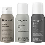 Living Proof Online Only Transformation Trio