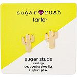 Tarte Sugar Rush - Sugar Stud Earrings