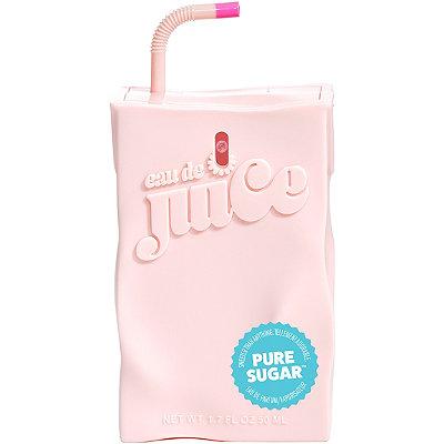 Pure Sugar Eau de Parfum