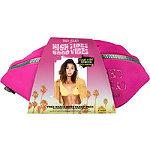 Tigi Online Only FREE Fanny Pack w/any $30 Tigi purchase