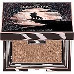 Luminess Cosmetics Sir John x Disney The Lion King Highlighter Palette