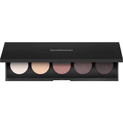 BOUNCE & BLUR Dawn Eyeshadow Palette
