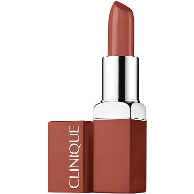 Even Better Pop Lip Colour Foundation