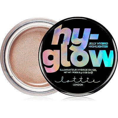 Online Only Hy-Glow Jelly Highlighter