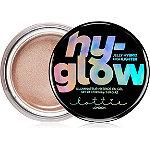 Lottie London Online Only Hy-Glow Jelly Highlighter