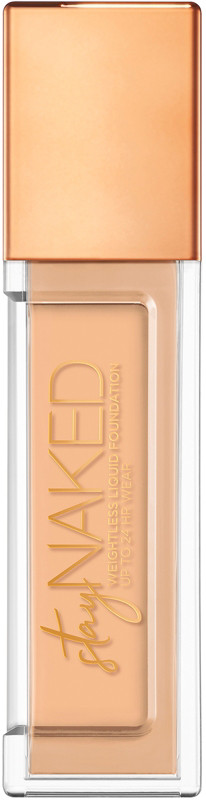 Color:10 Cp (Ultra Fair Cool W/ Rosy Undertone) by Urban Decay Cosmetics