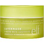 e.l.f. Cosmetics SuperMask