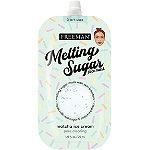 Feeling Beautiful Matcha Ice Cream Melting Sugar Face Mask
