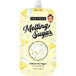 Feeling Beautiful Lemon Meringue Melting Sugar Mask