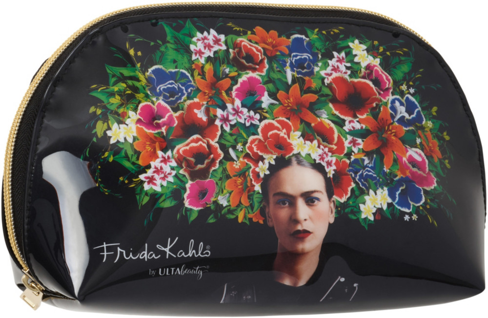 Image result for ulta frida kahlo