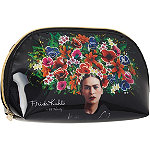 ULTA Frida Kahlo by Ulta Beauty Cosmetic Bag