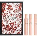 Gucci Bloom Rollerball Trio
