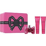 Viktor&Rolf Free 4 Piece Gift with select brand purchase