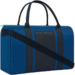 Issey Miyake Online Only FREE Duffle Bag w/any $70 Issey Miyake Men's purchase
