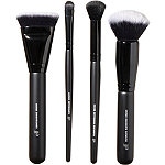 e.l.f. Cosmetics Complexion Perfection Brush Kit