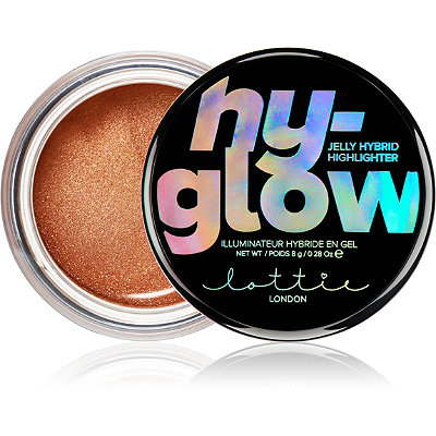 Hy-Glow Jelly Highlighter