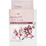 Karuna Online Only Revivify+ Face Mask Single