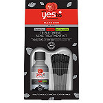 Yes to Triple-Threat Acne Treatment Kit