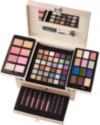 Ulta Beauty Love Makeup Collection