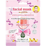 Biobelle Online Only #RoséAllDay Facial Mask