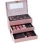 ULTA Online Only Joyful Beauty Makeup Collection