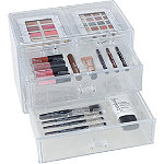 ULTA Online Only Glamour Life Makeup Collection