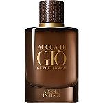 Giorgio Armani Acqua di Giò Absolu Instinct Eau de Parfum