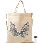 Dermalogica Online Only FREE Deluxe Sample Daily Microfoliant and Holiday Tote Bag with any $50 Dermalogica purchase