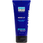 Thick Head Heads Up Thickening Styling Gel
