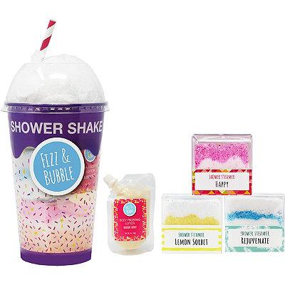 Shower Shake