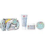 First Aid Beauty I Am FAB Birthday Kit