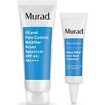Murad Keep Calm and Poreless