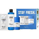 Baxter of California Online Only Stay Fresh Kit