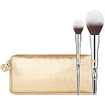 IT Brushes For ULTA IT's Beeautiful to Give Back! Brush Set