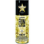 Sexy Hair 24 Karat Bling It On Medium Hold Glitter Hairspray