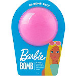 da Bomb Barbie Pink Bath Bomb