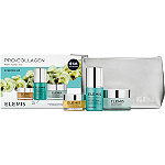 ELEMIS Pro-Collagen Anti-Aging Trio